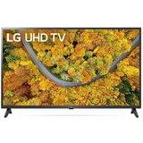 LG 50UP75003LF Smart 4K Ultra HD televizor  Cene