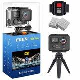 Eken H5s Plus akciona kamera  cene