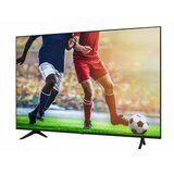 Hisense H75A7100F 4K Ultra HD televizor Cene