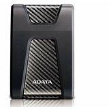 Adata 4TB AHD650-4TU31-CBK USB 3.1 crni eksterni hard disk Cene