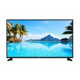 Sharp LC-50UI7422E Smart 4K Ultra HD televizor Cene