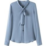 Ženske bluze i tunike
