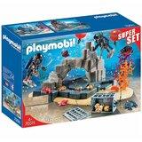 Playmobil super set ronjenje PM-70011 23192  Cene