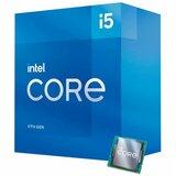 Intel Core i5-11400 2.60 GHz (4.40 GHz) procesor  Cene