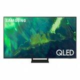 Samsung QE75Q70AATXXH Smart 4K Ultra HD televizor  cene