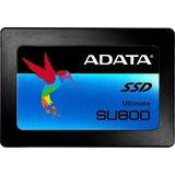 Adata Ultimate SU800 1TB 3D NAND ASU800SS-1TT-C ssd hard disk Cene