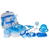 Toyzzz igračka doktor autobus (350140)  Cene