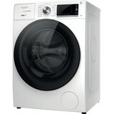 Whirlpool W7X W845WB EE mašina za veš  cene