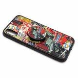 Popsocket futrola za Iphone X DZ14  Cene