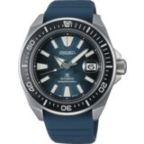 Seiko Prospex Save the ocean muški ručni sat SRPF79K1