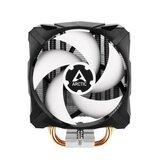 Arctic Freezer A13X kompaktan kuler za AMD sAM4 procesore  Cene