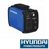Hyundai aparat za zavarivanje mma-161  Cene