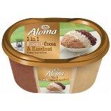 Nestle aloma 3iu1 sladoled 1L  cene