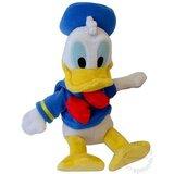 Disney plišana igračka Paja Patak 25cm PD1100455  Cene