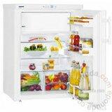 Liebherr TP1514 frižider Cene