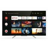 TCL 55C715 Smart 4K Ultra HD televizor  Cene