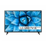 LG 49UM7050PLF Smart 4K Ultra HD televizor Cene
