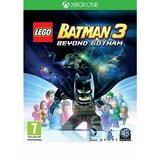 Warner Bros XBOX ONE igra Lego Batman 3: Beyond Gotham  Cene