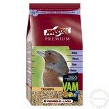 Prestige Premium hrana za šumske ptice Finches Triumph  Cene