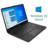 HP 14-DQ0001 14 Celeron N4020 4GB 64GB Win 10 Home crni laptop  Cene