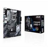 Asus PRIME Z490-P matična ploča Cene