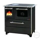 Alfa Plam Donna 70 peć za grejanje Cene