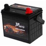 JP Moto akumulator 12V30Ah D+ u1rmf-x kosil  cene