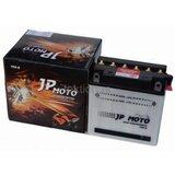 JP Moto akumulator 12V09Ah L+ cb9-b  cene