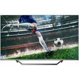 Hisense 55U7QF Smart 4K Ultra HD televizor  cene