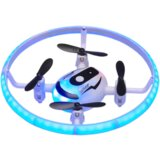 Denver dron DRP-121  cene