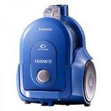 Samsung VCC4320S3A/BOL 1600W, plavi usisivač Cene