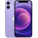 Apple iPhone 12 Mini - 64 GB Purple MJQF3SE/A mobilni telefon