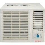 Venting klima uređaj prozorski WFM-21RNH1 (01KLK001044)  Cene