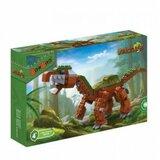 Banbao dinosaurus brontosaurus 6858  Cene