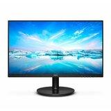 Philips 221V8/00 VA Full HD, 75Hz monitor Cene