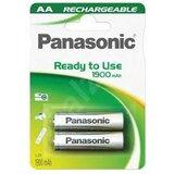 Panasonic HHR-3MVE/2BC baterija cene
