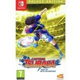 Namco Bandai Switch Captain Tsubasa Rise of New Champions - Deluxe Edition igra  Cene