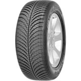 Goodyear 205 65 R15 99V vec 4seasons g3 xl guma za sve sezone  Cene