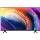 Aiwa WS-508H Smart 4K Ultra HD televizor  Cene