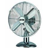 VOX MTL-40M stoni ventilator Cene