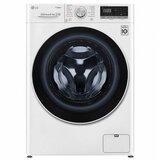 LG F4DN409S0 mašina za pranje i sušenje veša Cene