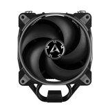 Arctic Cooling Freezer 34 eSport DUO 4 heatpipe, 210W TDP ACFRE00075A kuler cene