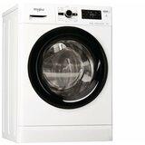 Whirlpool FWDG 971682 WBV EE N mašina za pranje i sušenje veša  Cene
