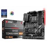 MSI B450 TOMAHAWK MAX matična ploča cene
