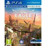 Ubisoft PS4 Eagle Flight VR  Cene