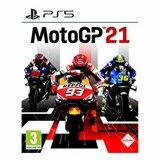 Milestone PS5 MotoGP 21 igra  Cene