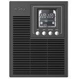 Njoy Echo Pro 1000 800W UPS (UPOL-OL100EP-CG01B)  Cene