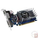 Asus nVidia GeForce GT730 2GB DDR5 64bit - GT730-SL-2GD5-BRK grafička kartica Cene