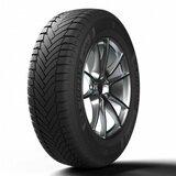 Michelin 205/55R16 ALPIN 6 91H zimska auto guma  Cene