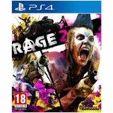 Bethesda PS4 RAGE 2  Cene